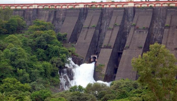 Bhandardara-dam-shendi-akolein
