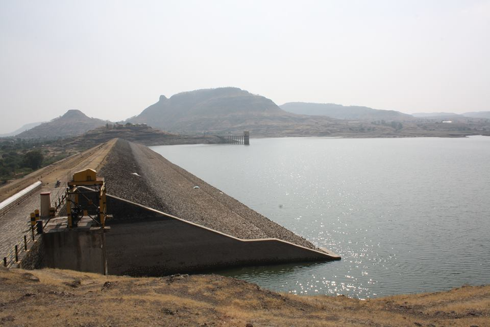 Adhala-Dam-Deothan-Akole.in