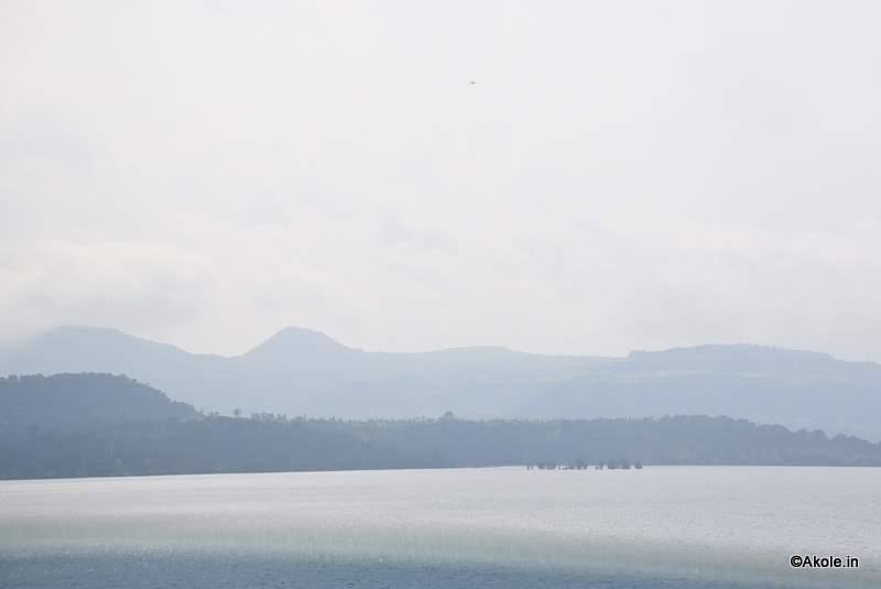 bhandardara-backwater-3-akole-tourism